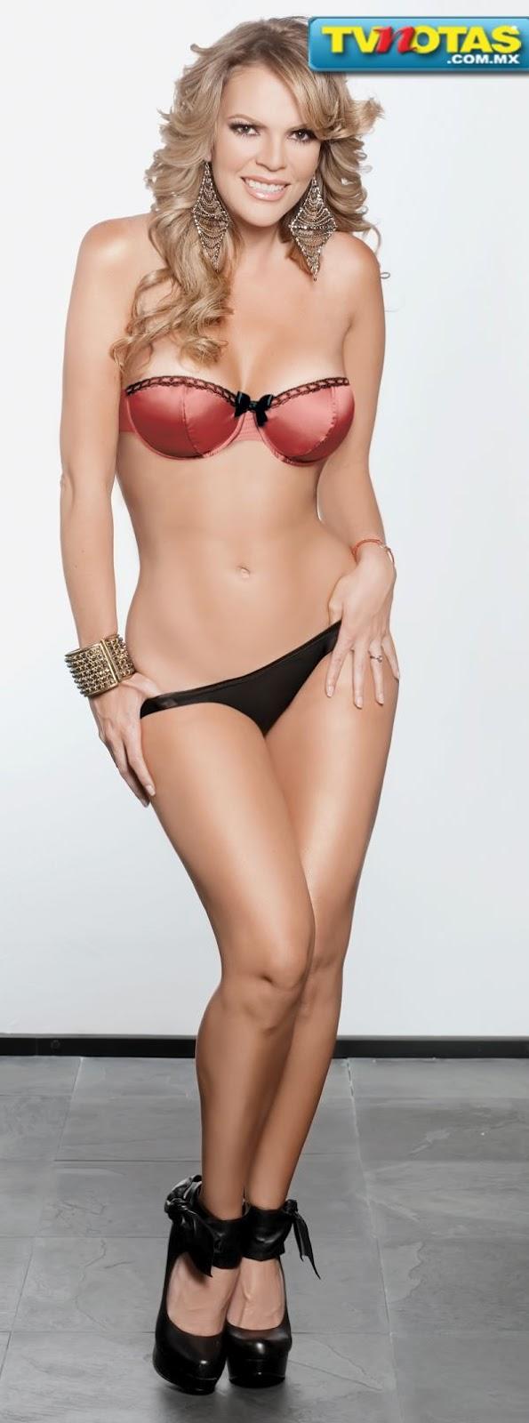 Aline Hernandez (4)