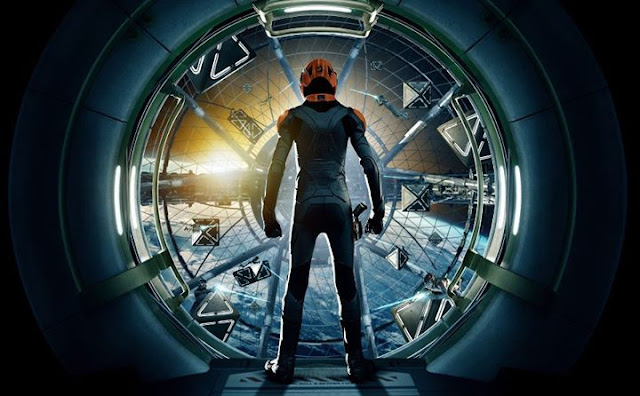 ender wiggens, ender's game, movie release, date, book, ender's shadow, sequil