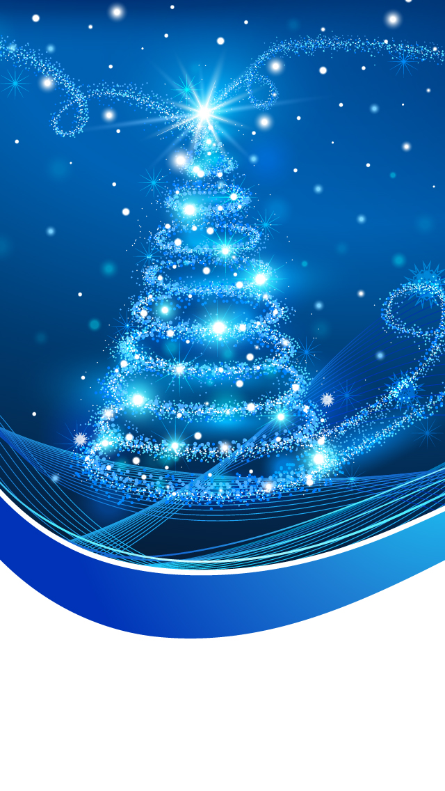 christmas wallpapers for iphone code germs