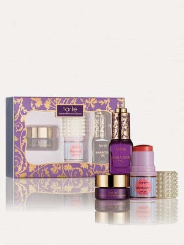 Tarte Cosmetics Sweet Dreams Best-Sellers Collection