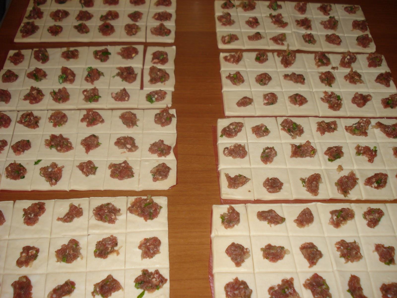 Milf�y mant�s� tarifi(resimli anlat�m)