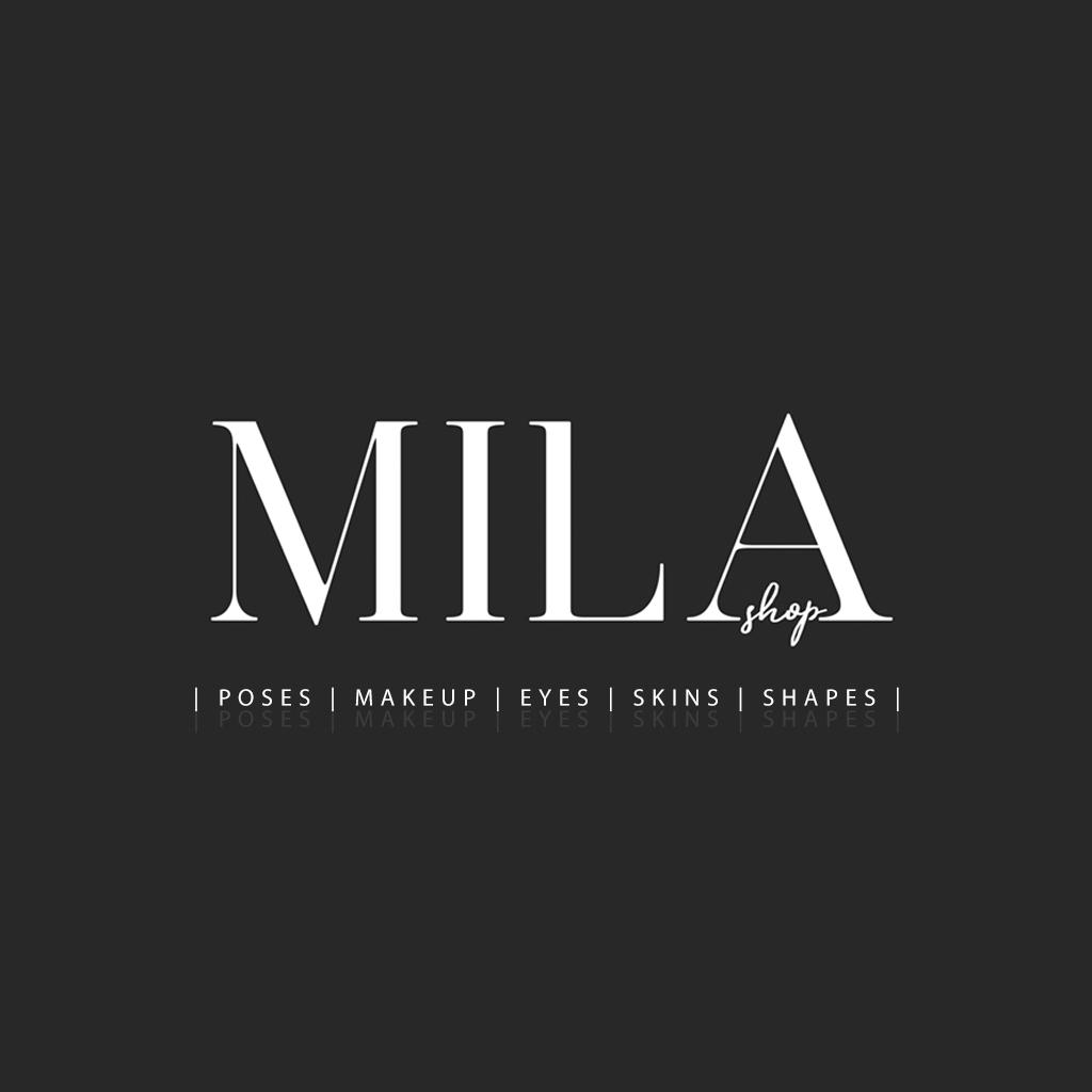 Sponsor: MILA