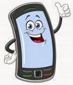 TELÉFONO AMPA