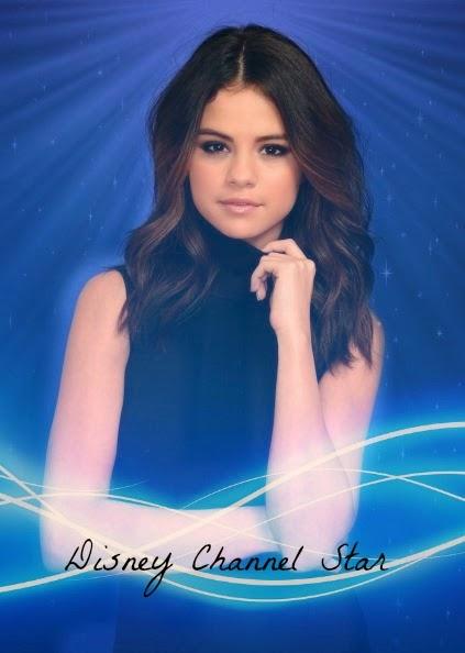 """""""Hold On"""" : La Nouvelle Chanson De Selena Gomez"""