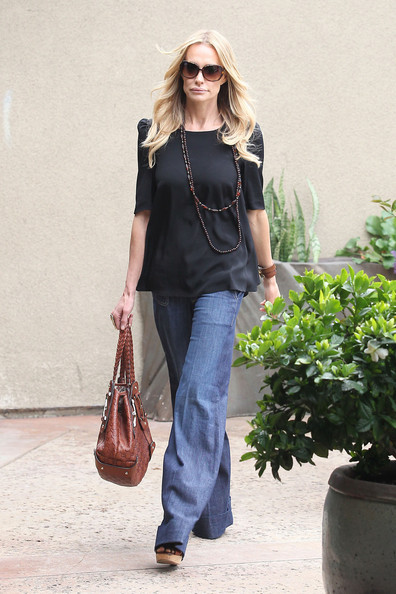 taylor armstrong before and after. Taylor Armstrong Shop