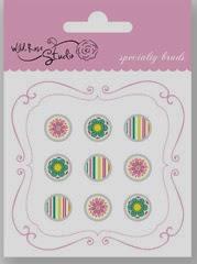 http://www.sunflowerfield.fi/embellishments-brads-c-45_46.html