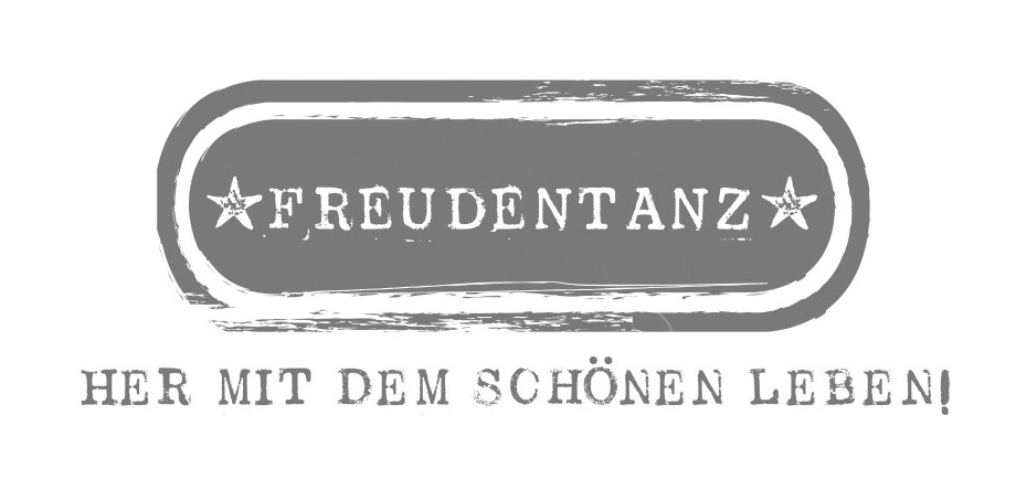 Freudentanz