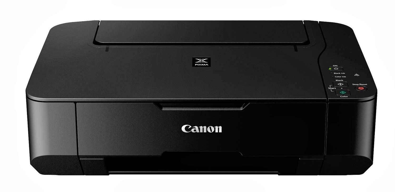 Cartridge Printer Canon Mp237 Printer Canon Mp237 Prixma