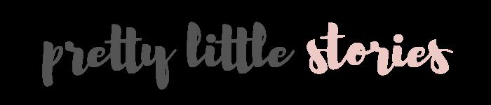 Pretty Little Stories