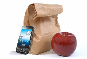 Should schools embrace, Bring your own Device