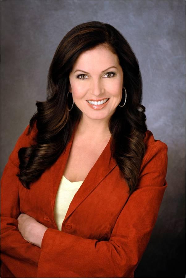 Lisa Guerrero Net Worth