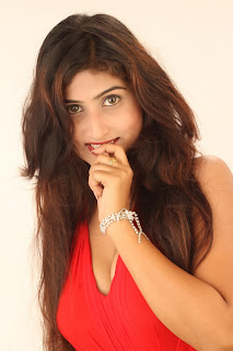 Upcoming Telugu Actress Charulatha Picture Shoot Gallery 0020