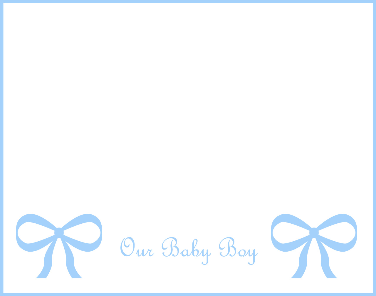 Background Of Baby Pictures5Unisex Baby Backgrounds