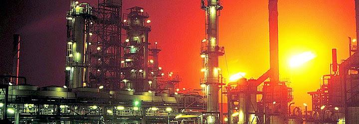 Petroleum Engineering - Chandigarh University