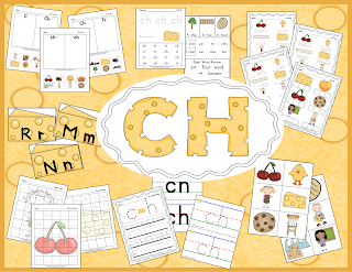 http://www.teacherspayteachers.com/Product/ch-Printables-437856
