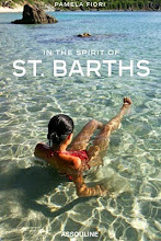 St. Barths