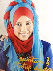 Style by Noor Al-Hameed