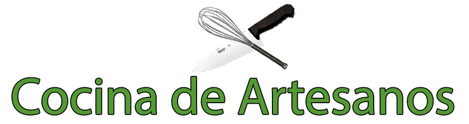 Cocina de Artesanos