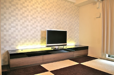 http://www.acore-products.com/orderfurniture/const/blackglasstvboard-sounter-desk.html