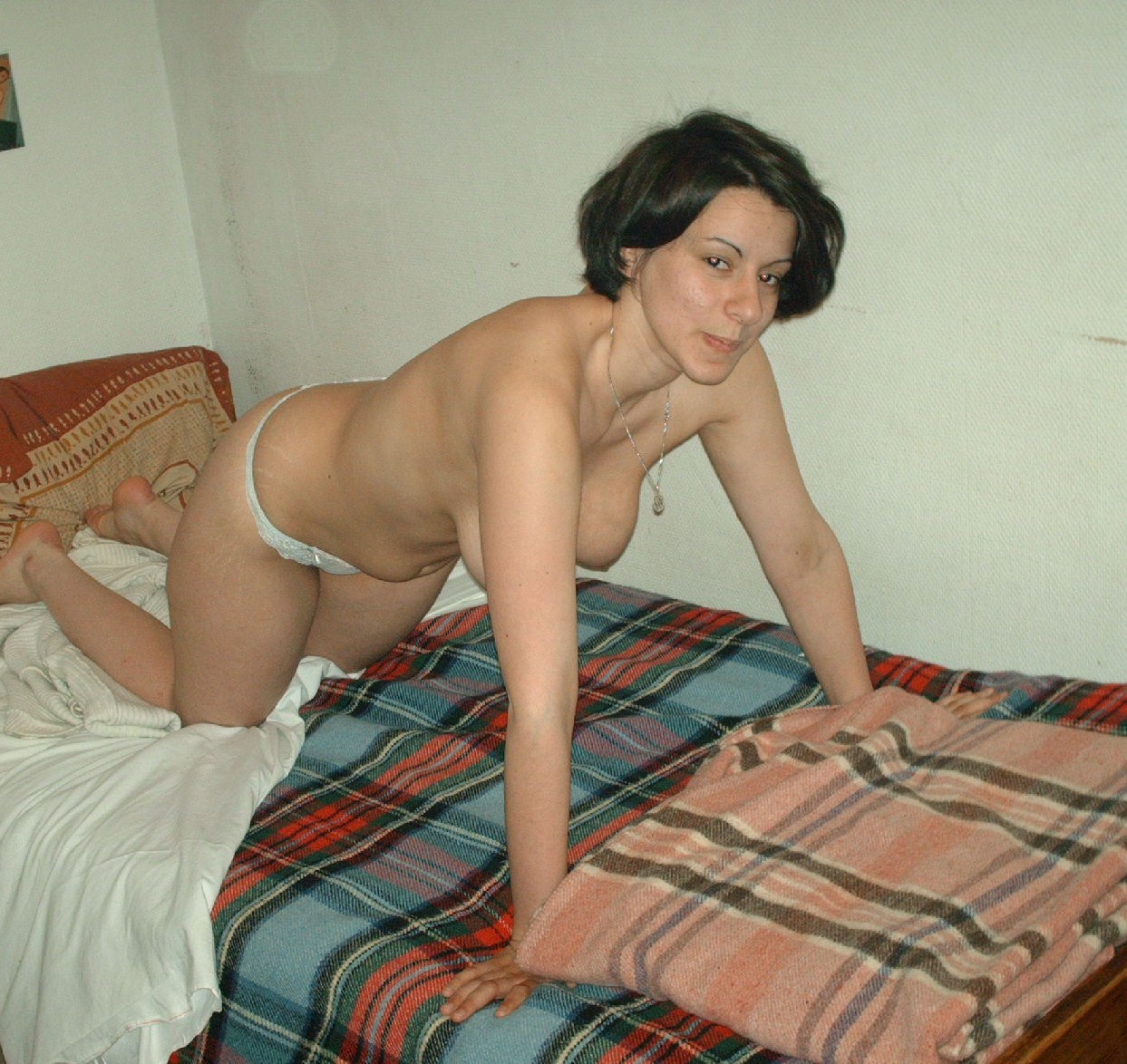 ablama masaj 1  Hikaye Erotikx  Sex hikayeleri Sikiş