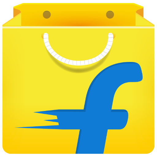 Flipkart News, Latest Breaking News on Flipkart