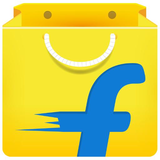 Flipkart News, Latest Breaking News on Flipkart