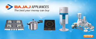 Buy Philips Appliances Extra 30% Cashback :Buytoearn