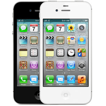 iPhone 4S Philippine Price