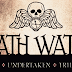 Reseña: Death Watch