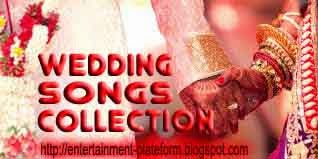 Popular-Wedding-Songs-Collection-for-Ladka-Ladki