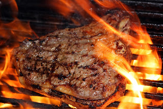 Resep Mudah Membuat Steak Rumahan, Super Lezat