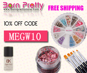 Born-Pretty-Store-Coupon-Code