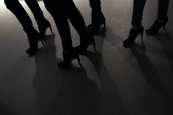 jeremy-laing-backstage-el-blog-de-patricia-shoes-zapatos