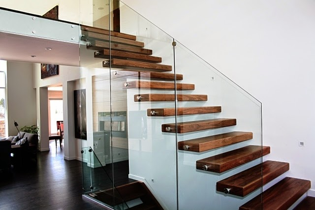 wood floating stairs,modern staircase design,modern stairs designs