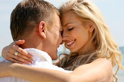 Jake e Mary, http://jakeemary.blogspot.com, Amor, Beijo, Olhos Nos Olhos, Pedido de Namoro
