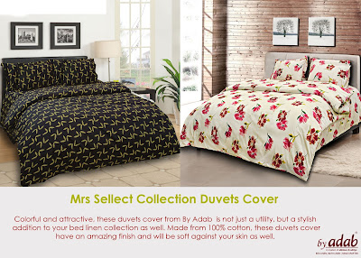 Bed Sheet Online, Luxury Bed Linen
