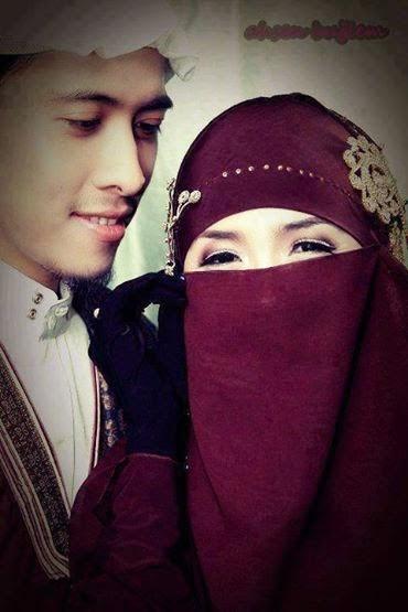 Kisah Dipaksa Menikahi Perempuan Cantik