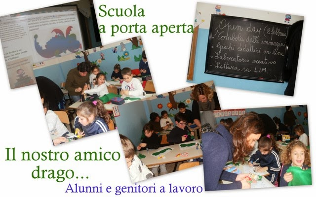 http://anna-classionline.blogspot.it/2014/02/open-day-con-lezioni-porta-aperta.html