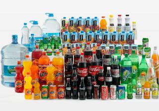 Harga Minuman,minuman ringan,harga pendingin minuman,resep minuman ringan,bisnis minuman ringan,resep minuman ringan,distributor minuman,alamat distributor,grosir minuman,menu harga,