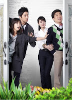 Phim Oan Gia Hàng Xóm - Definitely Neighbors 2010 Online
