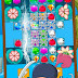 Hack Game Pirate Treasures Cho Android Iphone