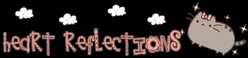 Welcome to princess aihara's blog..