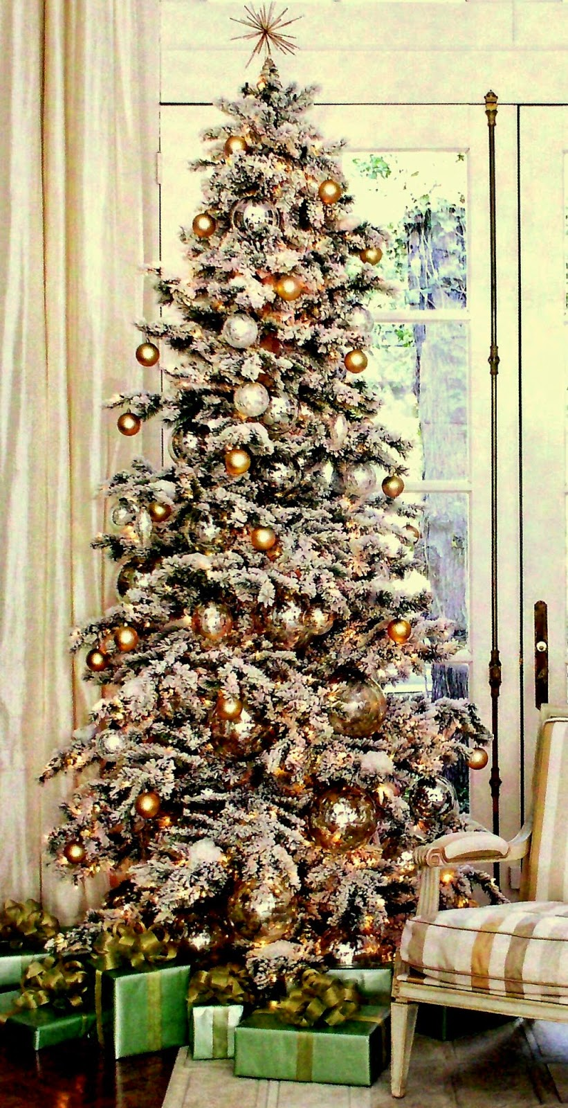 28 best southern christmas trees southern living christmas decorations vissbiz trees Southern home decor on pinterest