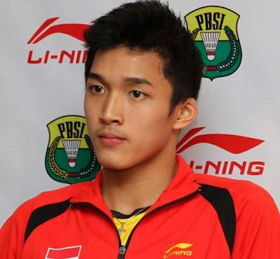 jonatan-chistie-profil-biodata-badminton-ganteng