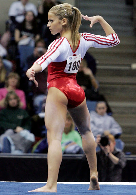 hot athletes london olympic