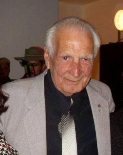 Mário Lopes - jornalista