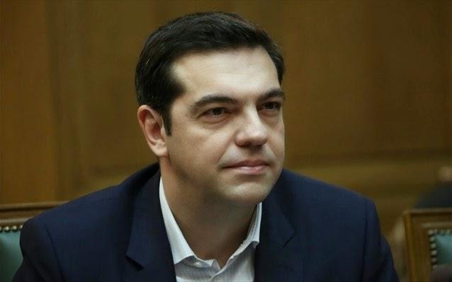 Αλέξης Τσίπρας, Μερκελ, Ελλάδα - οικονομική επικαιρότητα, ευρω, Ευρωζώνη, Ευρώπη, ΕΚΤ, ΕΕ,