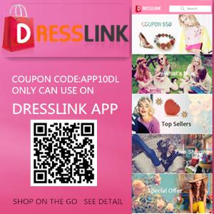 http://www.dresslink.com/topics/mobileApp/?utm_source=blog&utm_medium=banner&utm_campaign=HarryBL10