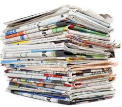 Gazetat Shqiptare