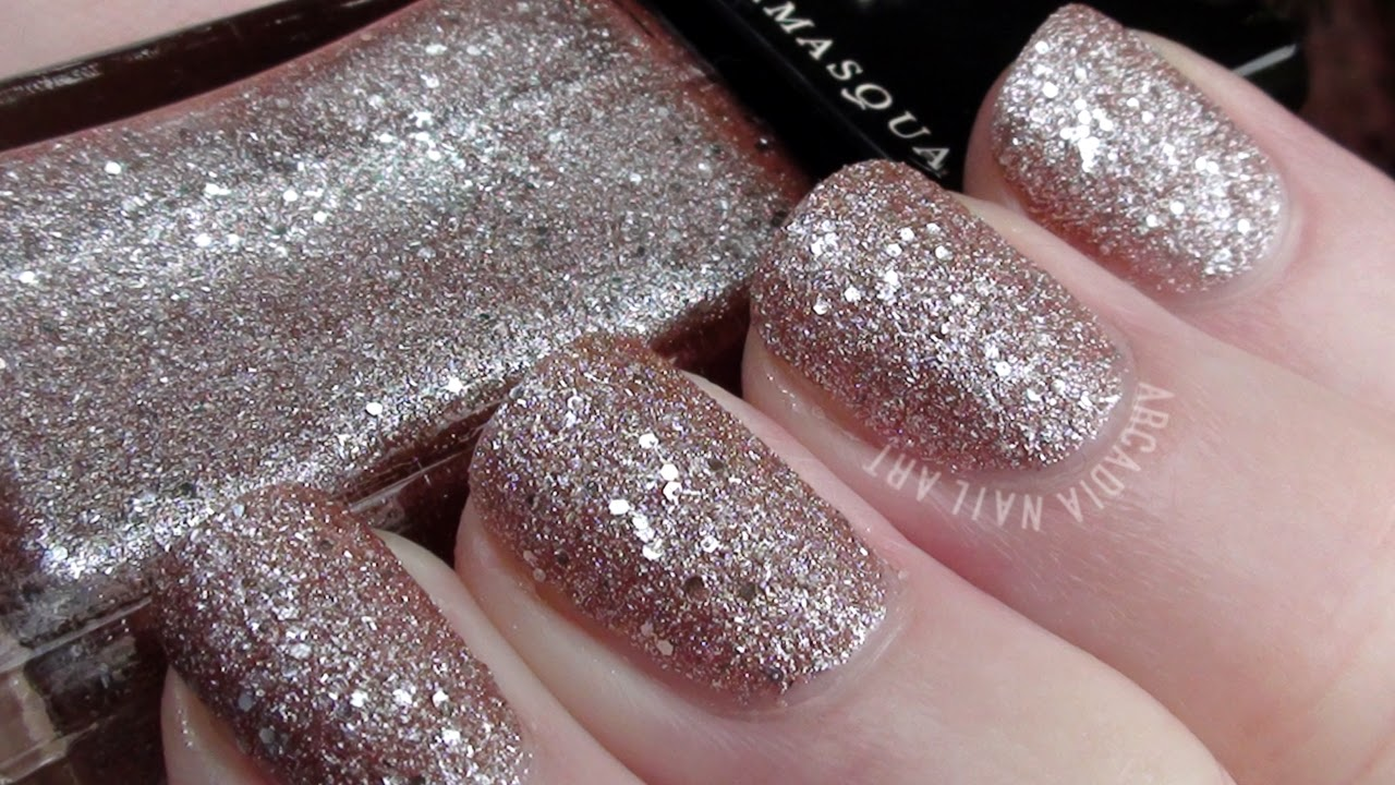 Trilliant by Illamasqua Nail Varnish